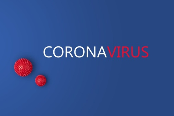 CORONAVIRUS - LATEST INFORMATION